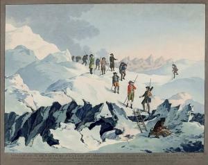Marquardt-WocherVoyage-de-Saussure-à-la-cime-du-Mont-Blanc1790