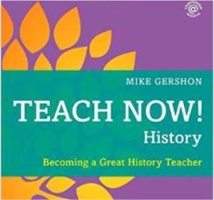 teach-now