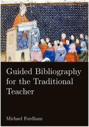 traditional-teacher
