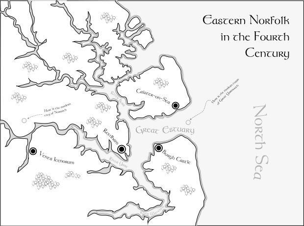eastern-norfolk
